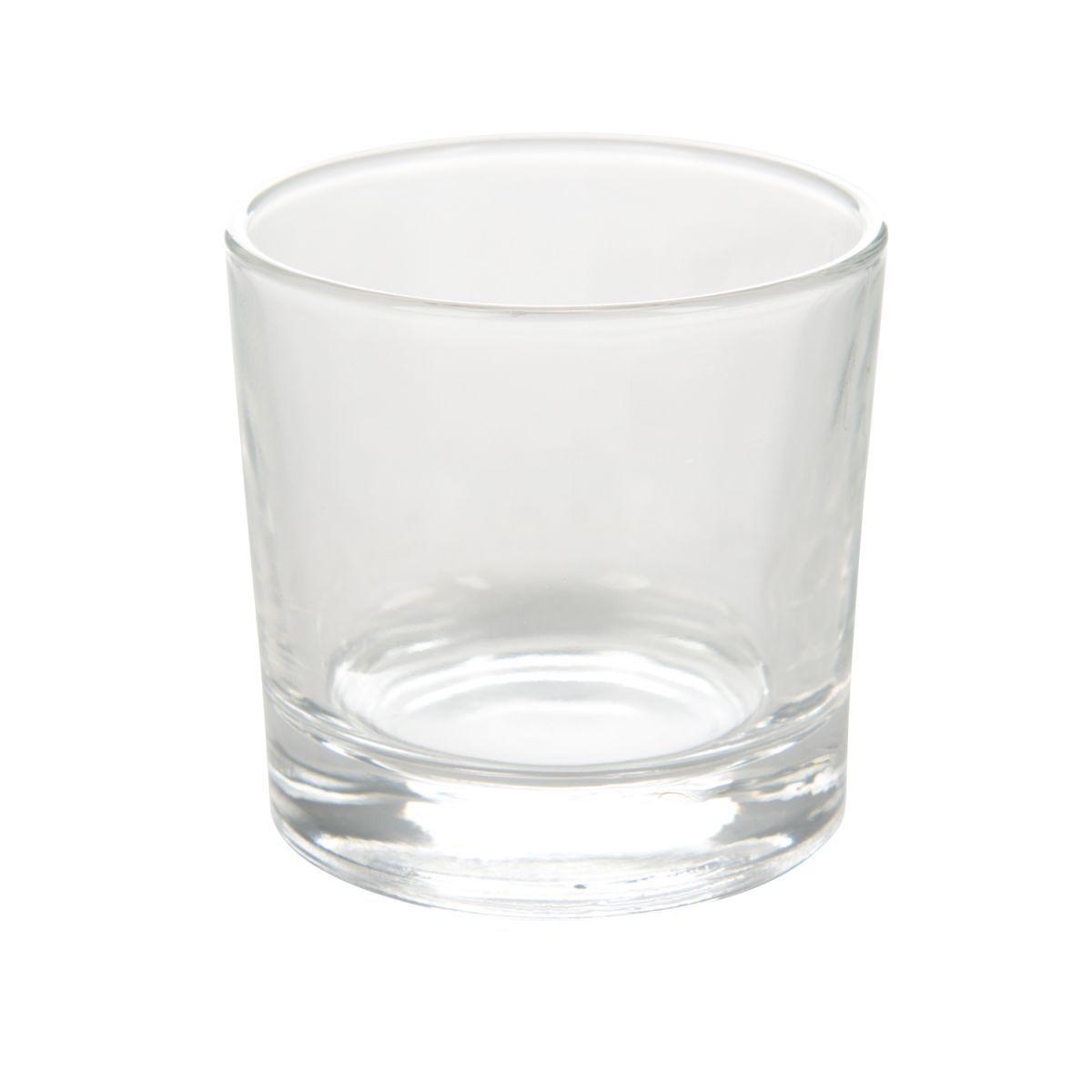 glass chupito 4 cl 45x45 1
